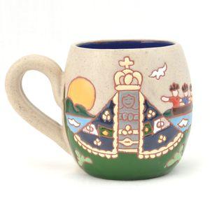 caneca-ceramica-nsa