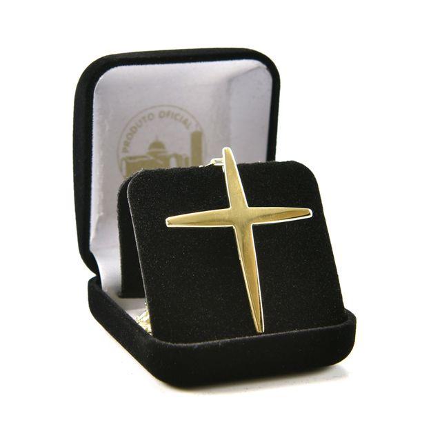 pingente-cruz-itaguacu-ouro