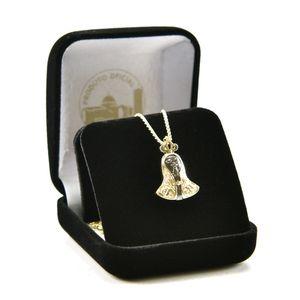 pingente-maezinha-aparecida-ouro