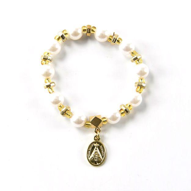 pulseira-madreperola-dourada