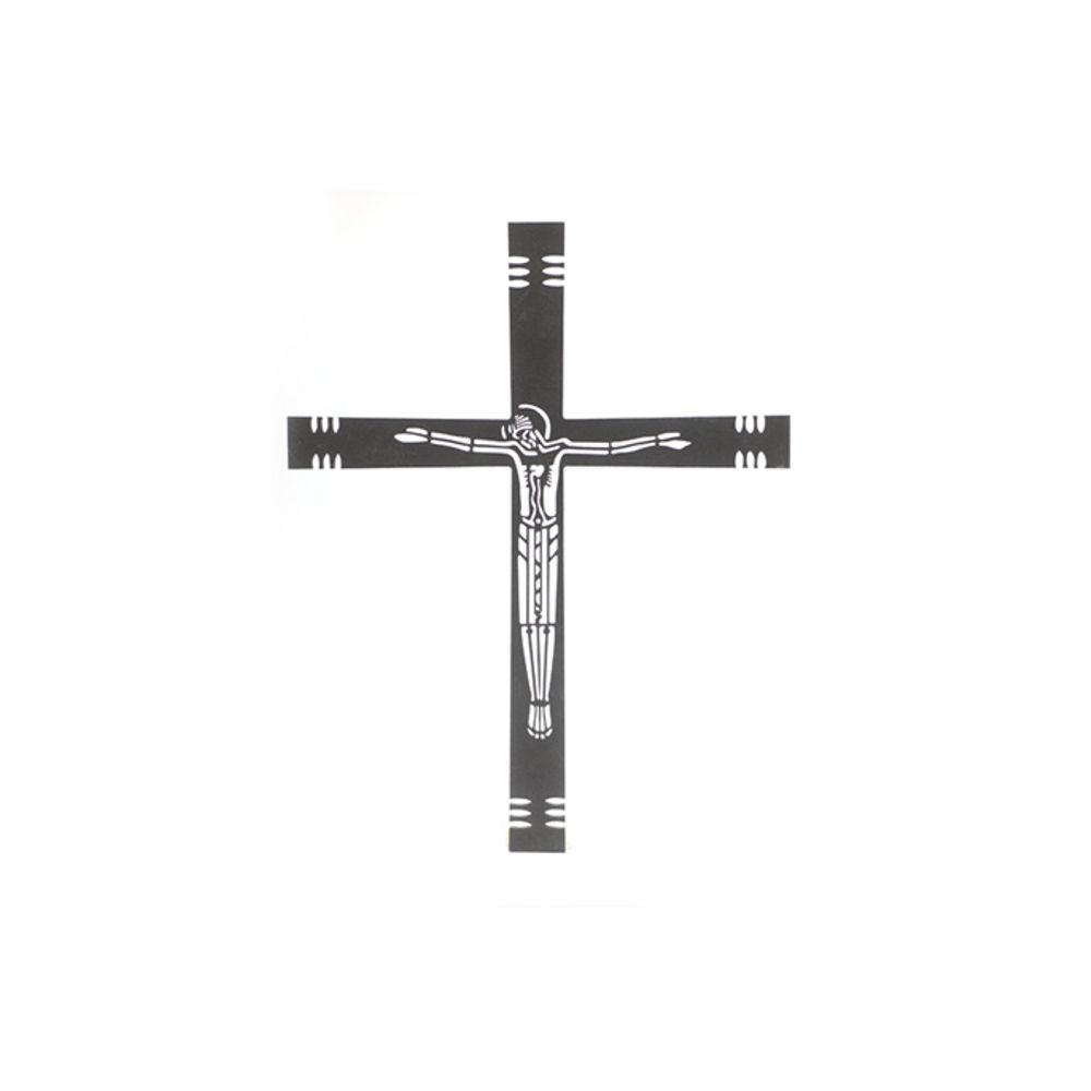 Loja Oficial Santuário Nacional Crucifixos 3a078ffde6