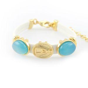 pulseira-branca-pedras-naturais-agata-azul-ceu-34873