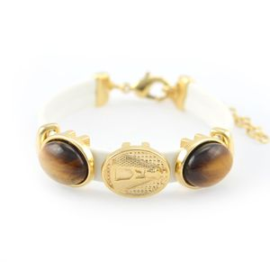 pulseira-branca-pedras-naturais-olho-de-tigre-34881