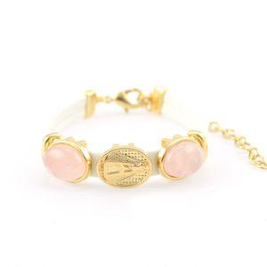 pulseira-branca-pedras-naturais-quartzo-rosa-34874