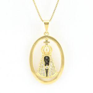 pingente-manto-branco-pequeno-com-aro-ouro-25455