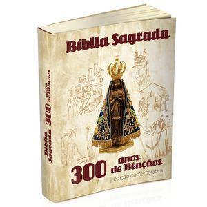 biblia-sagrada-trezentos-anos-de-bencaos-35368