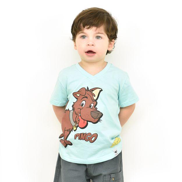 blusa-infantil-pingo