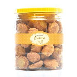 biscoito-carolina
