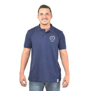 camisa-polo-centenario-azul