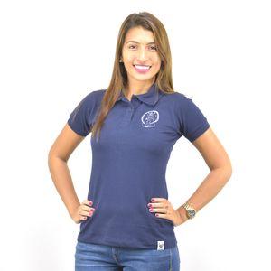 camisa-polo-centenario