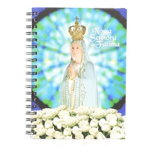 caderno-nossa-senhora-de-fatima