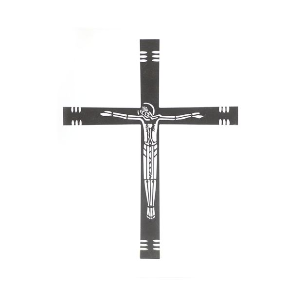 crucifixo-medio
