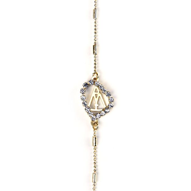 pulseira-strass-ouro