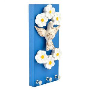 porta-chaves-espirito-santo-azul