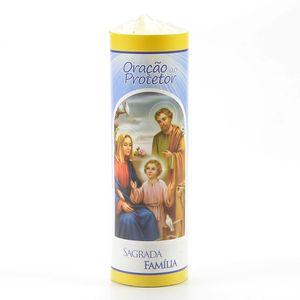 vela-oracao-sagrada-familia