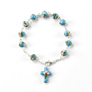 pulseira-cloisonne-azul
