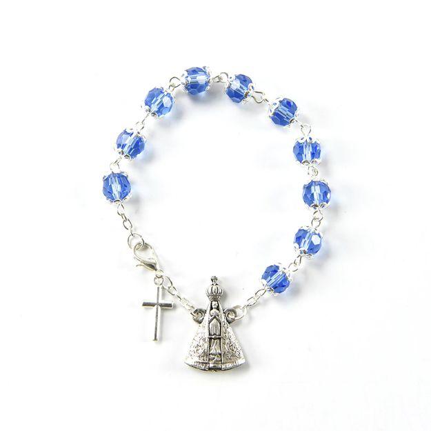 pulseira-azul