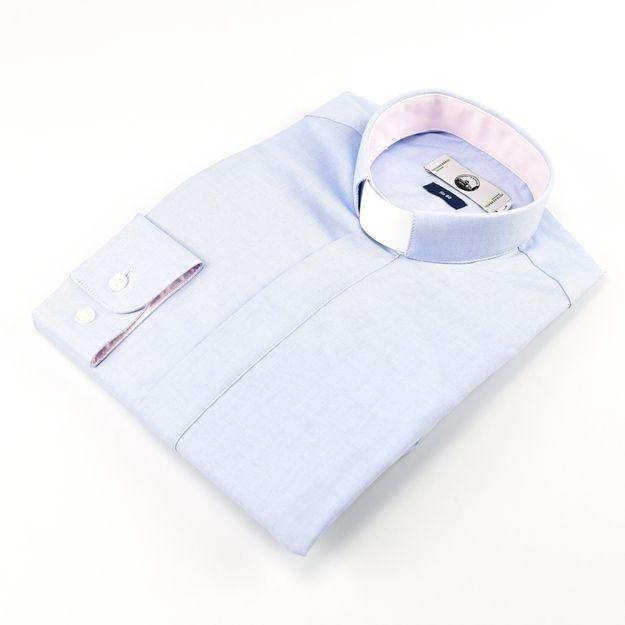 camisa-clerg-azul-claro