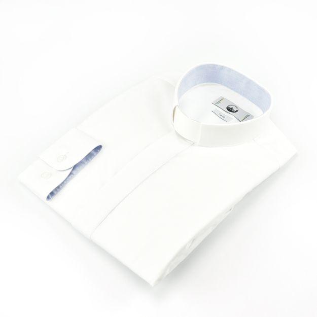camisa-clerg-manga-longa-branca
