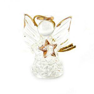 anjo-na-caixa-estrela