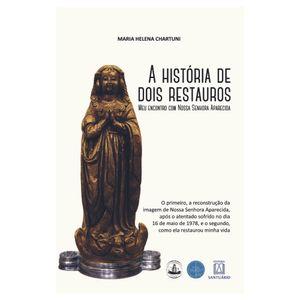 livro-historia-dois-restauros