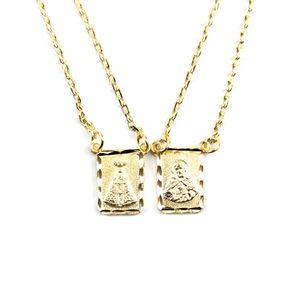 escapulario-padroeira-dourado