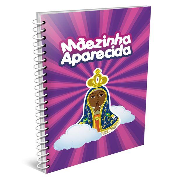 caderno-maezinha