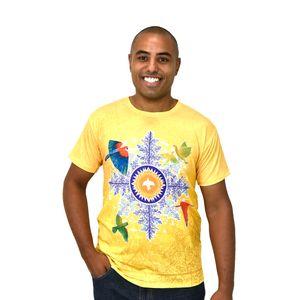 camiseta-cupula