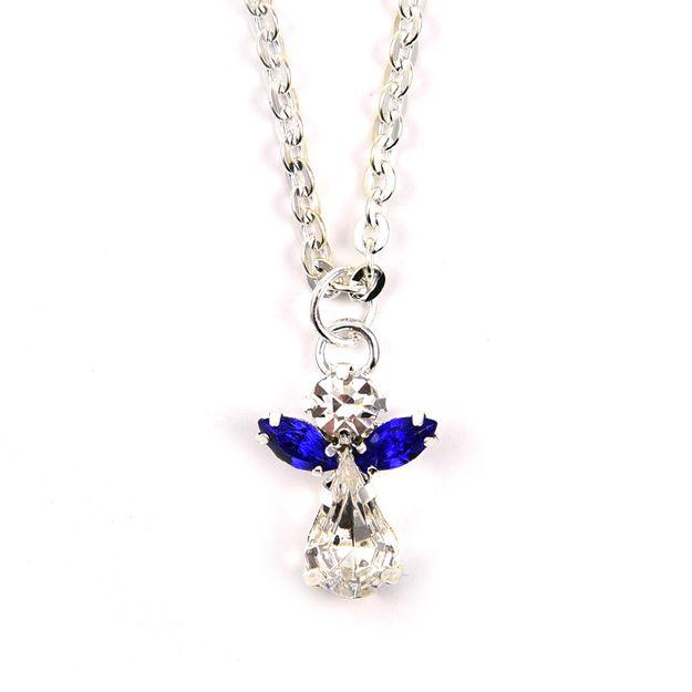 pingente-anjo-guarda-azul-escuro
