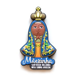 ima_emborrachado_maezinha