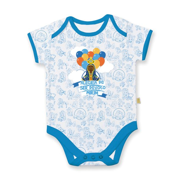 body-infantil-azul-maezinha