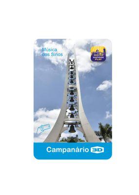 card-campanario