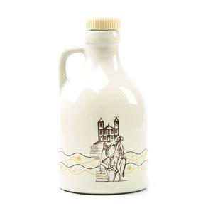 garrafa-milagre-cavaleiro