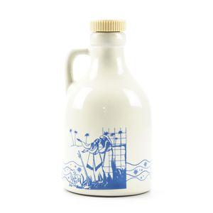 garrafa-milagre-cega