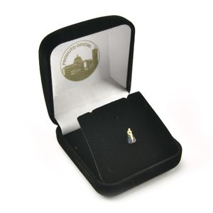 pingente-nsa-ouro-18k