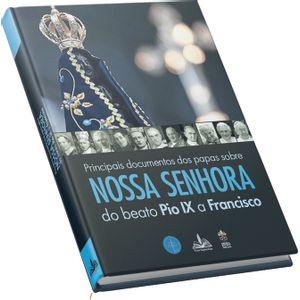 livro-documentos-nsa-papas