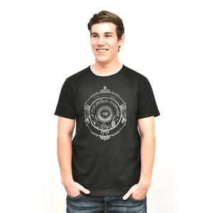 camiseta-preta-jovens-de-maria