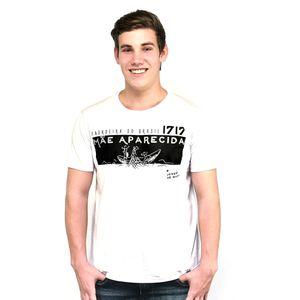 camiseta-branca-jovens-de-maria