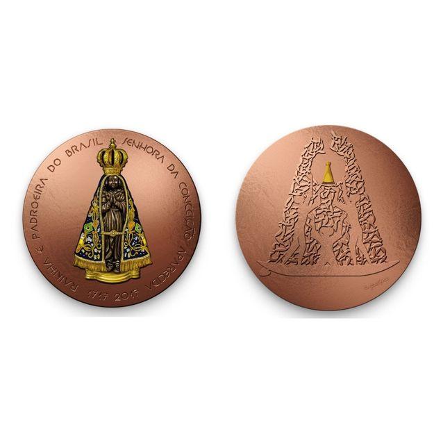 medalha-de-bronze-monumento