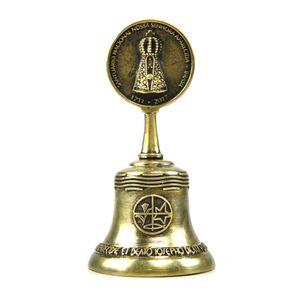replica-sino-campanario-campanha-devotos