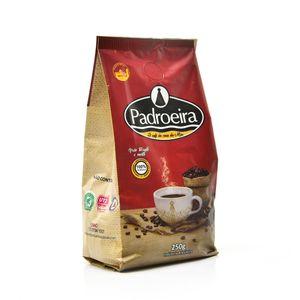 cafe-padroeira-250g