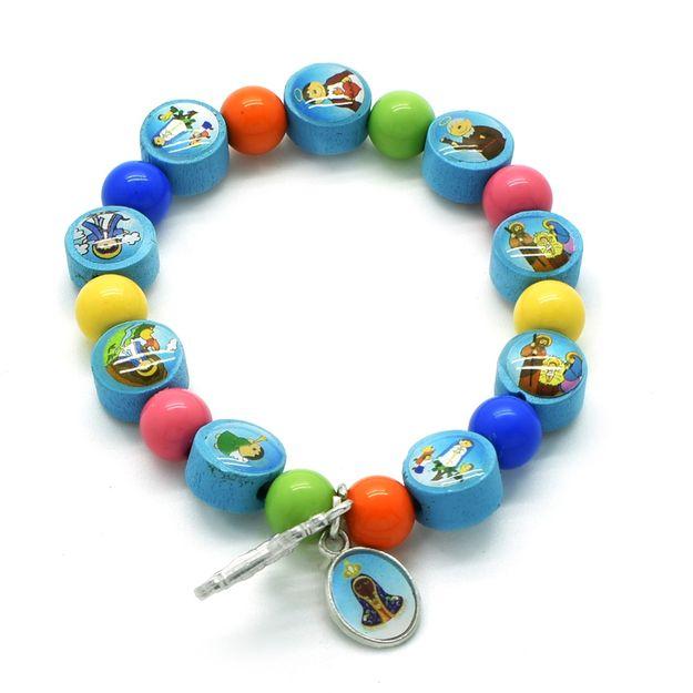 pulseira-infantil-maezinha