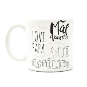 caneca-sou-catolico-jovens-de-maria