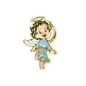 boton-anjo-teo-resinado