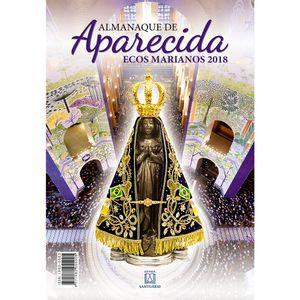almanaque-ecos-mariano