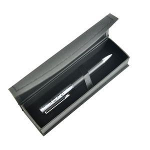 caneta-cupula-premium