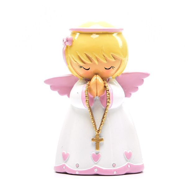 anjinho-oracao-rosa