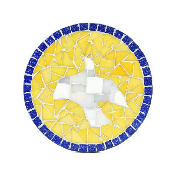 adorno-mosaico-cupula-central