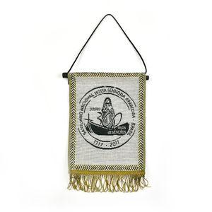 mini-flamula-tricentenario