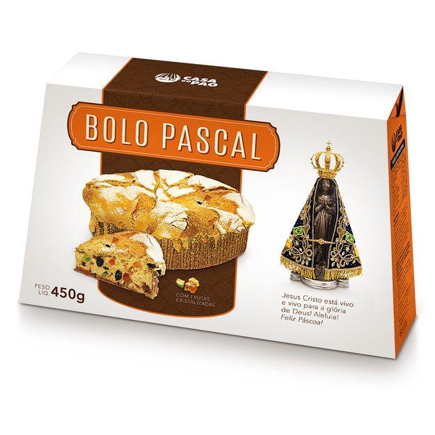 bolo-pascal